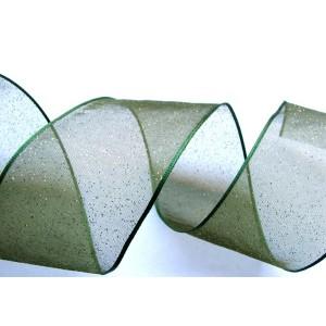 https://www.deida.ro/408-2500-thickbox/ribbon-poliester-verde-oliv-glitter-38mm.jpg