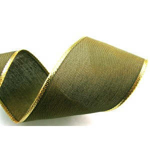 https://www.deida.ro/409-32199-thickbox/panglica-verde-olive-cu-margine-aurie-38mm.jpg
