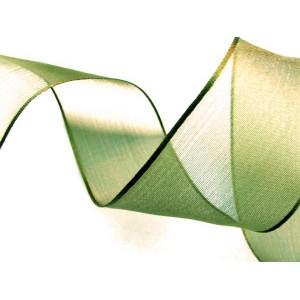 https://www.deida.ro/410-32197-thickbox/1-metru-panglica-verde-olive-38mm.jpg