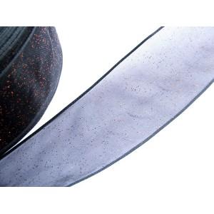 https://www.deida.ro/418-2515-thickbox/ribbon-poliester-negruglitter-auriu-38mmm.jpg