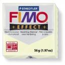 Fimo Effect fluorescent 56 grame - 8020-04