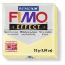 Fimo Effect Gemstone jade 56 grame - 8020-506