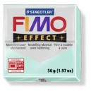 Fimo Effect Pastel mint 56 grame - 8020-505
