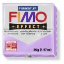 Fimo Effect Pastel lilac 56 grame - 8020-605