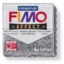 Fimo Effect Stone granit 56 grame - 8020-803