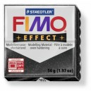 Fimo Effect Stone stardust 56 grame - 8020-903