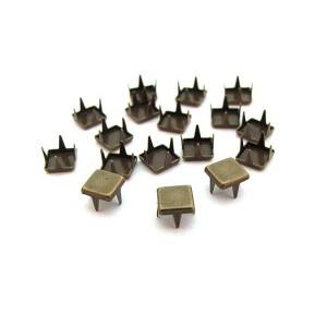 https://www.deida.ro/4455-6323-thickbox/10-buc-capse-tinte-bronz-antic-66mm-cb05.jpg