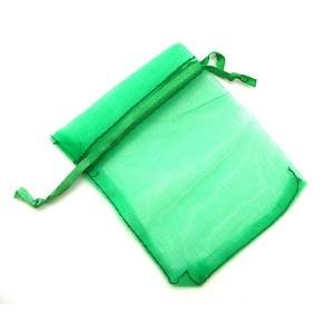 https://www.deida.ro/4742-6801-thickbox/saculet-organza-verde-97mm.jpg
