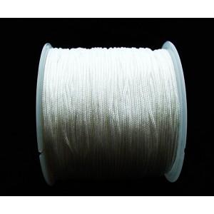 https://www.deida.ro/4855-6991-thickbox/1-metru-snur-nylon-margele-shamballa-alb-1mm.jpg