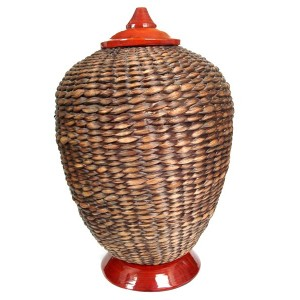 https://www.deida.ro/534-16139-thickbox/vas-mare-bambus-cu-capac-4030cm-.jpg