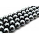 Hematit sfere 10mm
