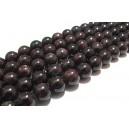 Granat sfere 10mm
