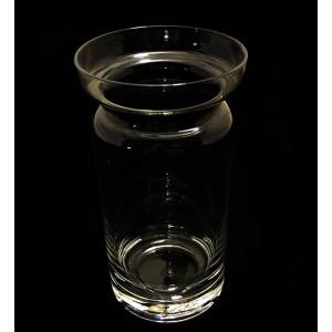 https://www.deida.ro/589-15909-thickbox/vas-inalt-din-sticla-realizat-manual-108-cm.jpg