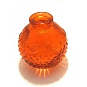 https://www.deida.ro/618-19943-thickbox/vaza-sticla-portocalie-665cm.jpg