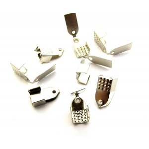 https://www.deida.ro/7928-11262-thickbox/cm64-10-buc-capat-snur-argintiu-inchis-115mm.jpg