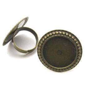 https://www.deida.ro/8498-11980-thickbox/bi80-baza-inel-reglabila-bronz-antic-platou-dantela-20mm.jpg