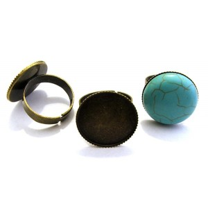 https://www.deida.ro/8500-11983-thickbox/bi82-baza-inel-reglabila-bronz-antic-platou-20mm-.jpg