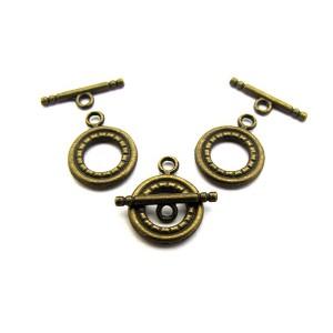 https://www.deida.ro/8749-12321-thickbox/it46-inchizatoare-toggle-bronz-antic-1513mm.jpg