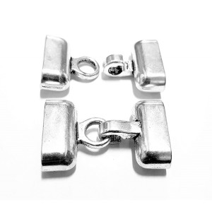 https://www.deida.ro/8772-33193-thickbox/ih19-inchizatoare-carlig-argintiu-antic-4024mm.jpg