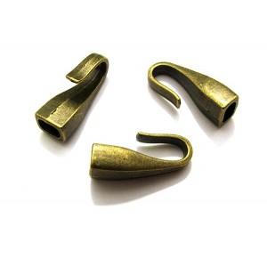 https://www.deida.ro/8777-12370-thickbox/ih24-inchizatoare-carlig-bronz-antic-2610mm.jpg