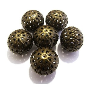 https://www.deida.ro/8912-12562-thickbox/distantier-filigranat-bronz-antic-sfere-22mm.jpg