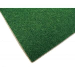 https://www.deida.ro/8974-12631-thickbox/f2mm-14-fetru-verde-inchis-02-2mm-3020mm.jpg