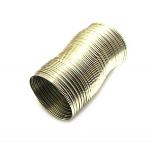 https://www.deida.ro/9053-12738-thickbox/smi02-10-spire-sarma-memorie-inele-argintiu-inchis-22cm06mm.jpg