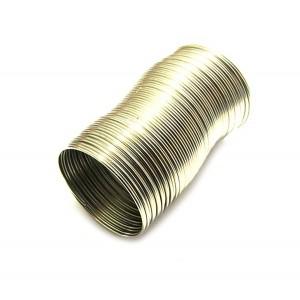 https://www.deida.ro/9057-12742-thickbox/smi02-10-spire-sarma-memorie-inele-argintiu-inchis-22cm06mm.jpg