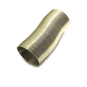 https://www.deida.ro/9058-12743-thickbox/smi02-10-spire-sarma-memorie-inele-argintiu-inchis-20cm06mm.jpg