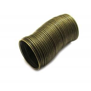 https://www.deida.ro/9061-12745-thickbox/smi04-10-spire-sarma-memorie-inele-bronz-antic-22cm06mm.jpg