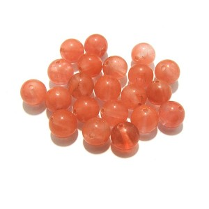 https://www.deida.ro/9479-13565-thickbox/cuart-cherry-de-sinteza-sfere-8mm.jpg