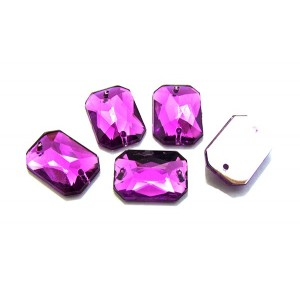 https://www.deida.ro/9618-13763-thickbox/acc39-05-accesoriu-de-cusut-dreptunghi-violet-1410mm-stoc-limitat.jpg