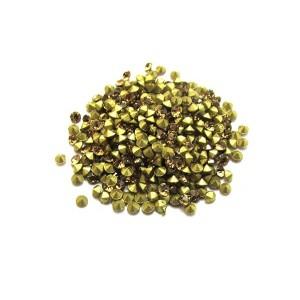 https://www.deida.ro/9892-14180-thickbox/str20-21mm-10-buc-strasuri-conice-cristale-20-21mm.jpg